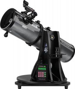 Orion StarBlast 6i IntelliScope Telescope