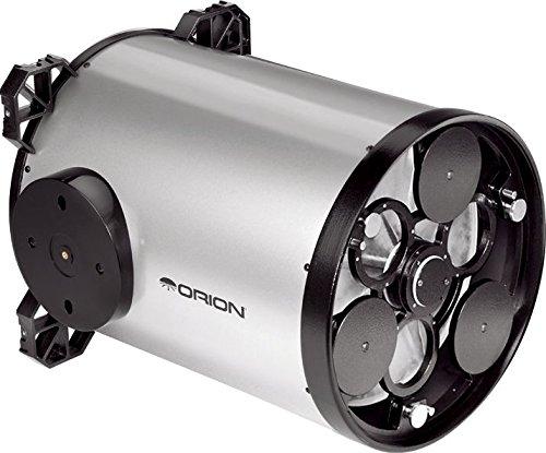 Orion SkyQuest XX14i Dobsonian Telescope, Shroud & Case Set