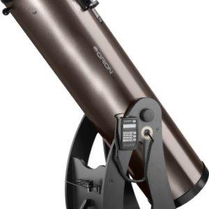 Orion SkyQuest XT10i IntelliScope Dobsonian Telescope