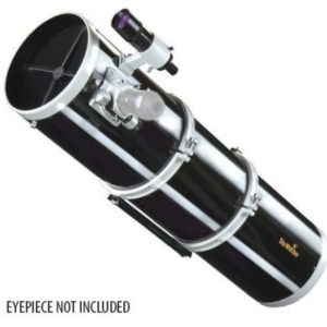 SkyWatcher S11210 Quattro Imaging Newtonian
