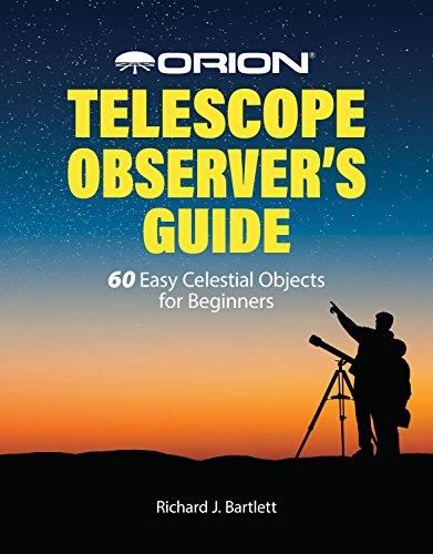 Orion SkyQuest XT8 Classic Dobsonian Telescope Kit