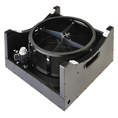 Explore Scientific Dobson telescope N 305/1525 Ultra Light DOB