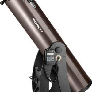 Orion SkyQuest XT8i IntelliScope Dobsonian Telescope