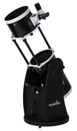 Sky-Watcher Collapsible Dobsonian Telescope