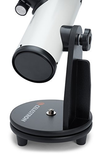 Celestron Cometron FirstScope