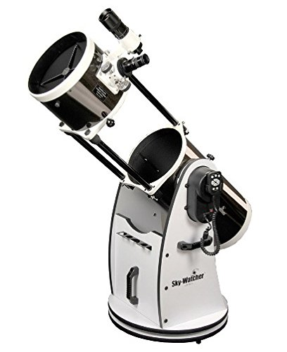 SkyWatcher S11800 GoTo Collapsible Dobsonian