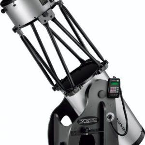 Orion SkyQuest XX12i IntelliScope Truss Dobsonian Telescope